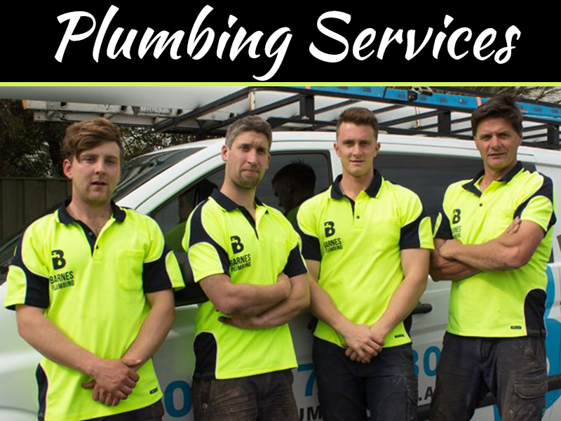 Plumbing Service And Its Importance