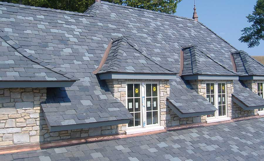 Roofing Licencing