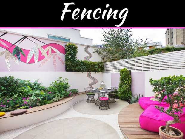 Selecting the Right Fence to Aesthetically Fit Your Home