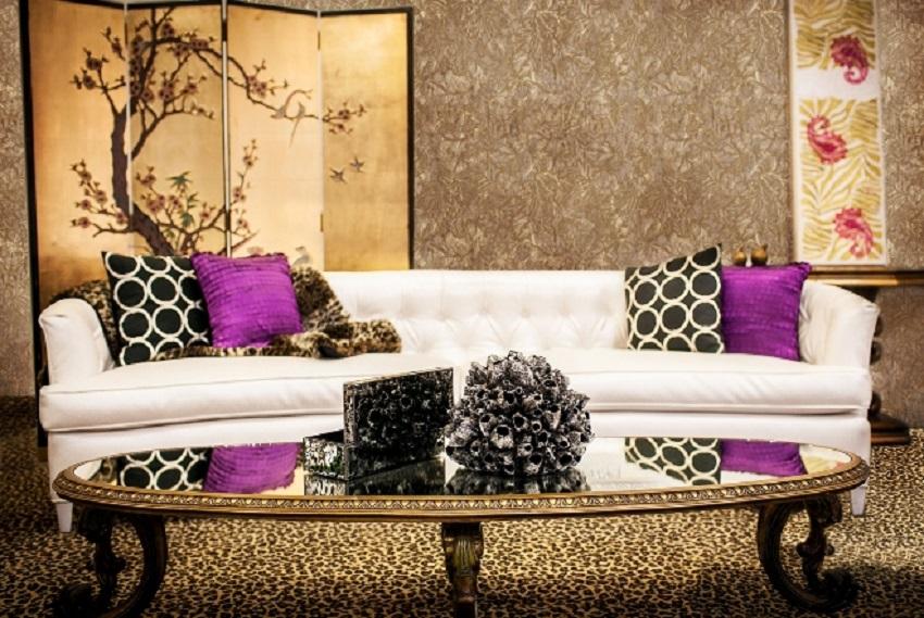 Top 5 Sofa Upholstery Repair Ideas   My Decorative