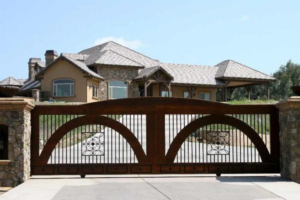 Upgrades House Value