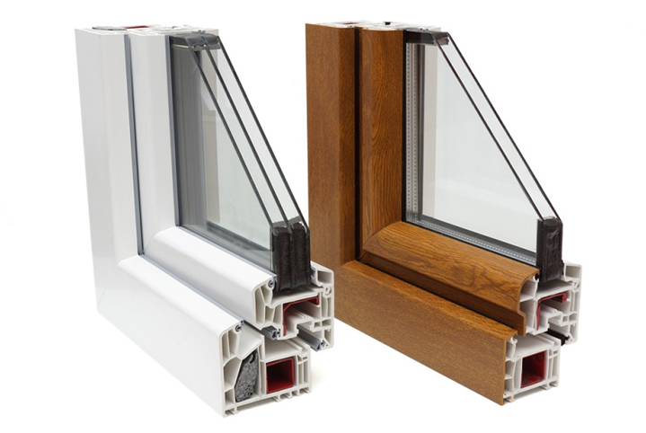 What Is Double Glazed Windows
