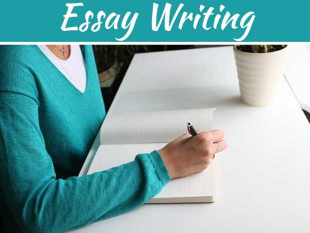 10 Useful Tips For Writing a Great Architecture Essay