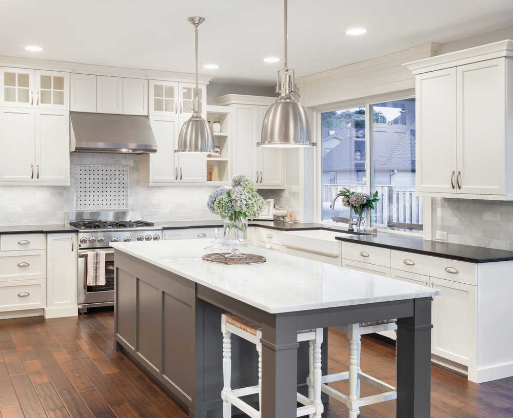 5 Tips for Picking Out The Best Kitchen Remodeling Company in Toronto