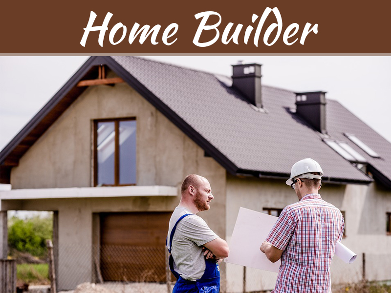 5 Questions You Should Ask When Choosing A Home Builder