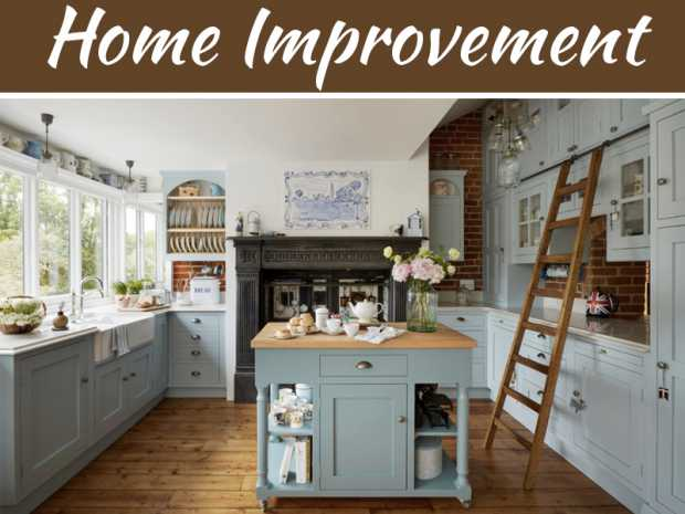 7 Home Improvements You Should Never DIY
