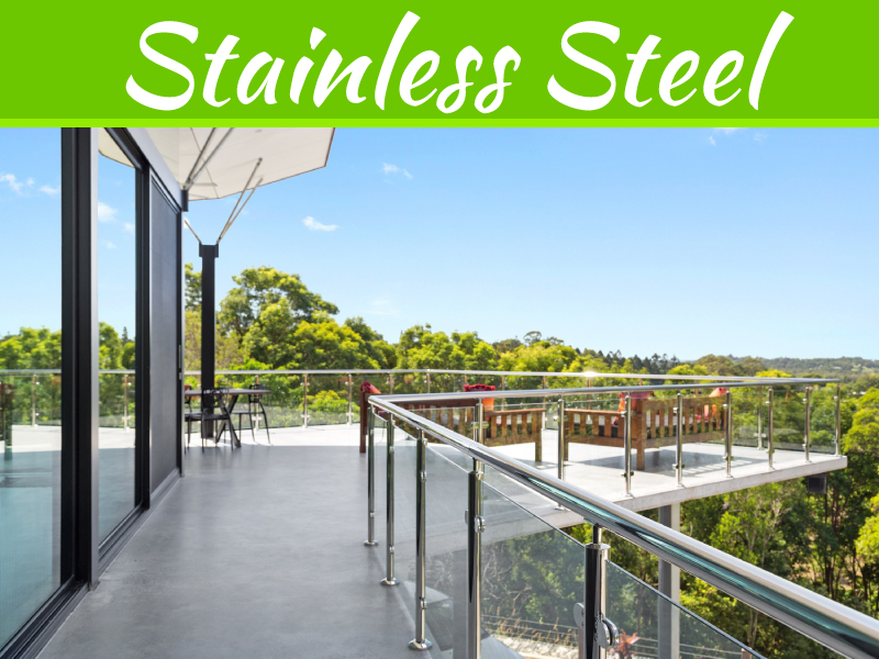 7 Mind-Blowing Facts About Stainless Steel