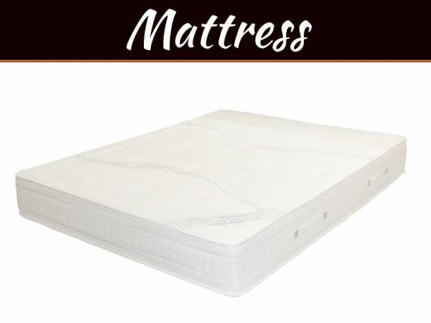 8 Mattress Shopping Tips You Need