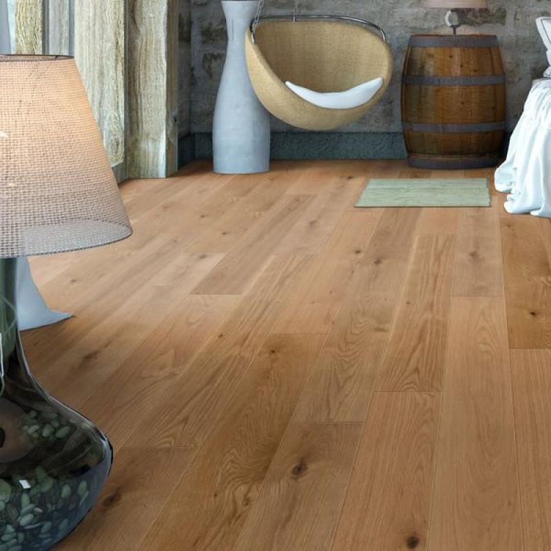 Things To Consider While Choosing, How To Choose Engineered Hardwood Flooring