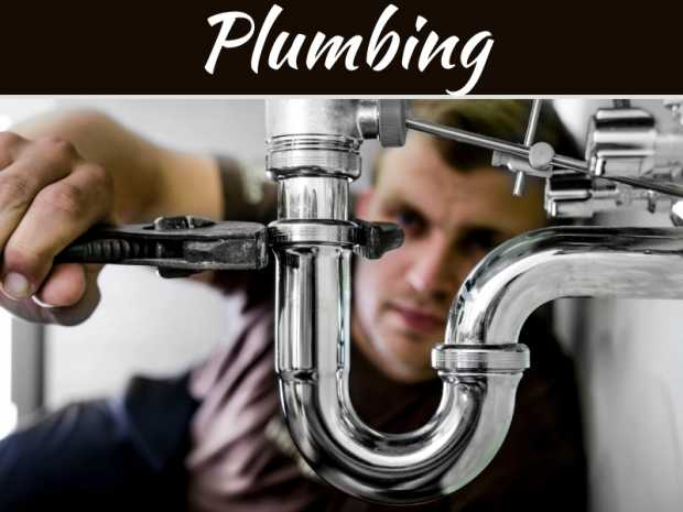 Flooding Across Canada: How Plumbing Prevent Your House From Flooding