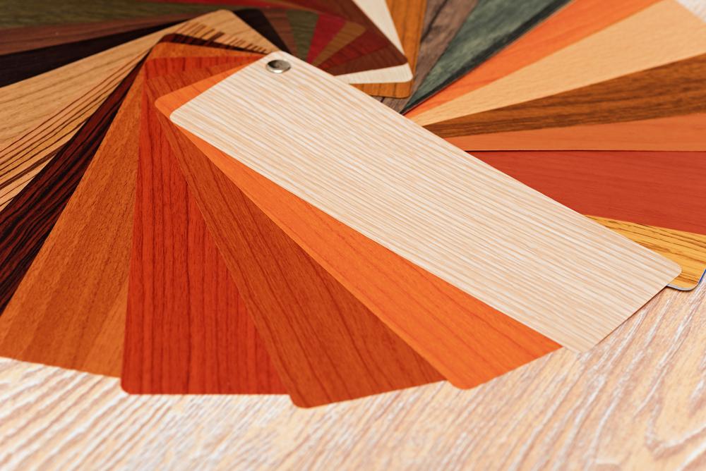 Floor Timber