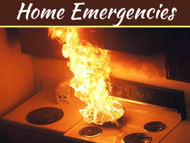 Gas Safety At Home: 5 Things Every Homeowner Should Know