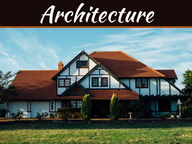 How To Create A Long-Lasting Home?