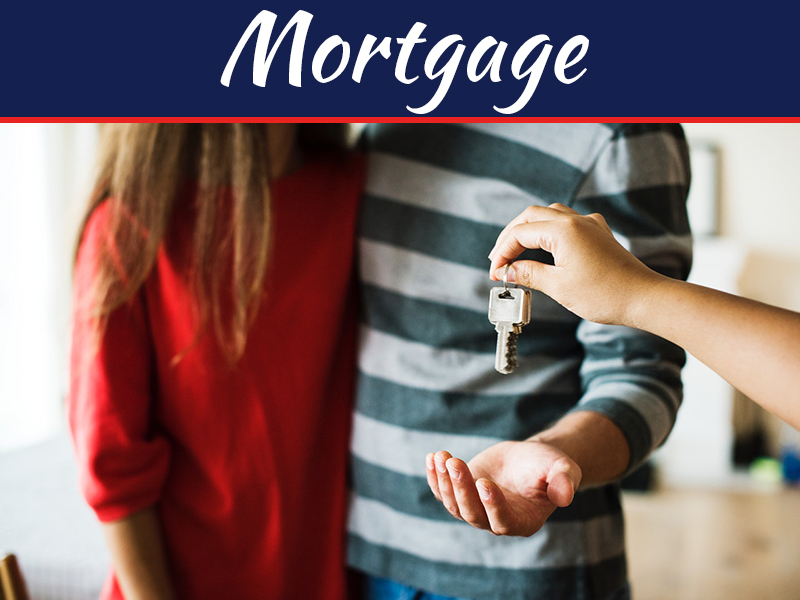 How To Get The Most Out Of Your Mortgage