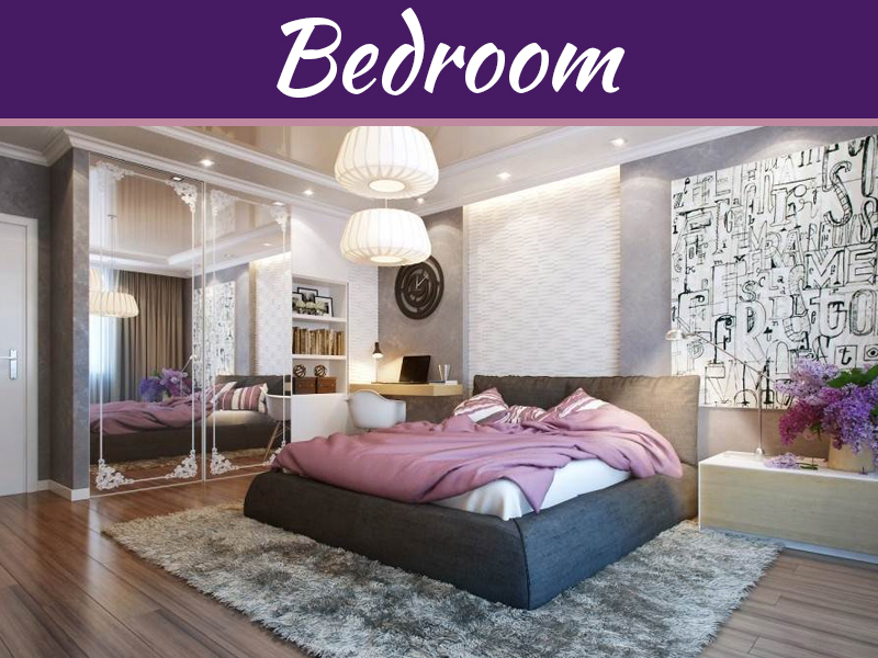 How To Perfectly Remodel Your Bedroom