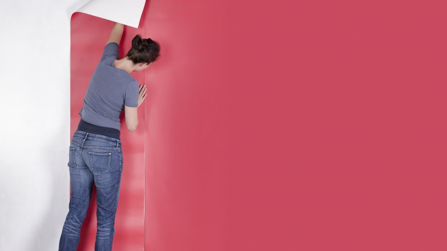 Stress Less Wall Paint Ideas