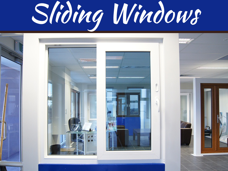 The Main Benefits of Double Glazing