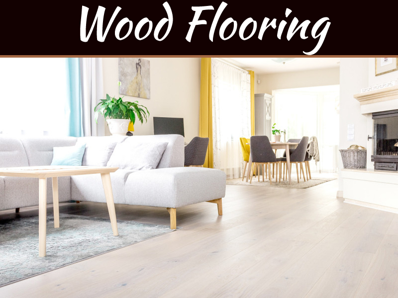 Things To Consider While Choosing Engineered Wood Flooring