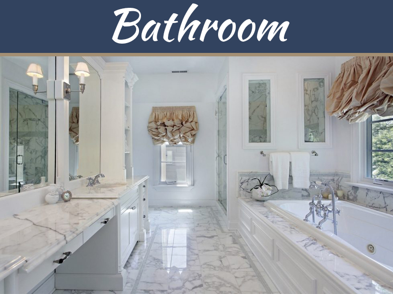 Things To Know About Bathroom Remodeling In Greenwich Connecticut