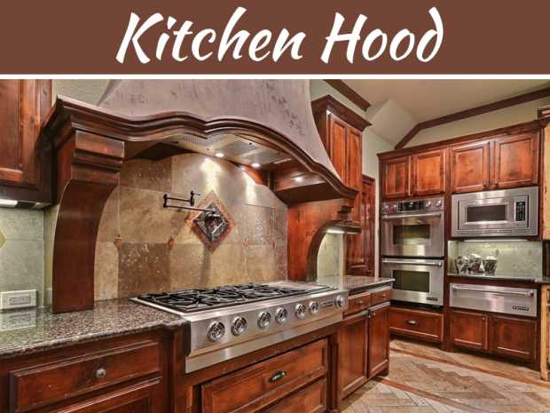 Top 5 Things To Consider While Selecting A Range Hood For Your Kitchen