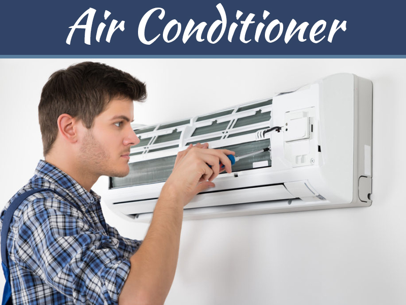 Why You Should Do Regular Service Of Your Air Conditioner
