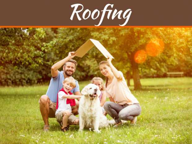 Why You Should Get Professional Roofing Help — Even With Small Jobs