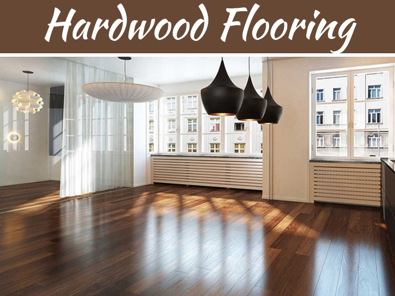 5 Hardwood Flooring Tips From A Pro That No One Has Told You