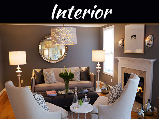 6 Exciting Ways to Decorate Your Home