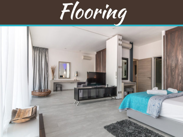 A Guide For Helping You Decide Flooring For Your Remodel