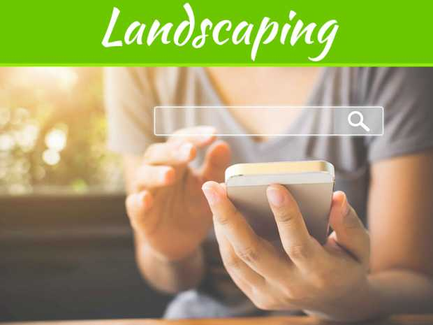 A Quick Guide to Landscaper SEO