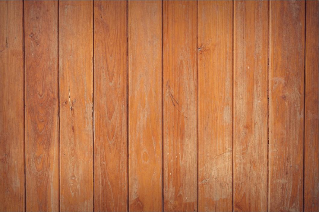 A Starter's Guide For Choosing Flooring