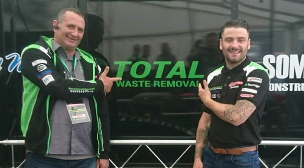 Certified Rubbish Removal