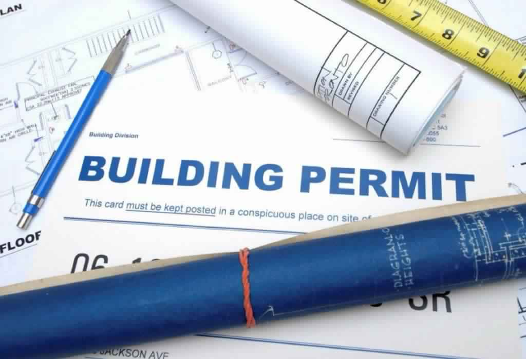 Compliance To Local Building Code