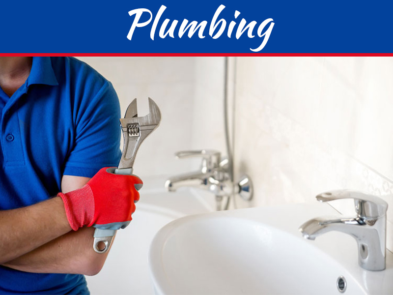 Don't Forget Function: 4 Reasons To Upgrade Your Plumbing During A Renovation
