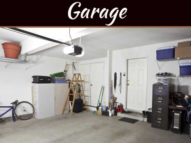 Essential Tools For Every Garage