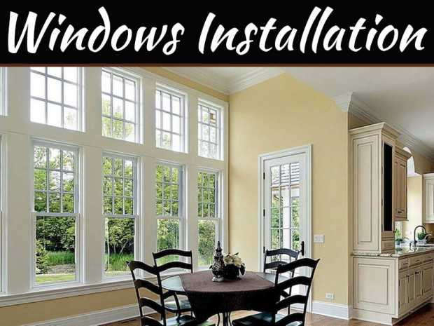 Everything to Know About Windows Installation Options in Calgary