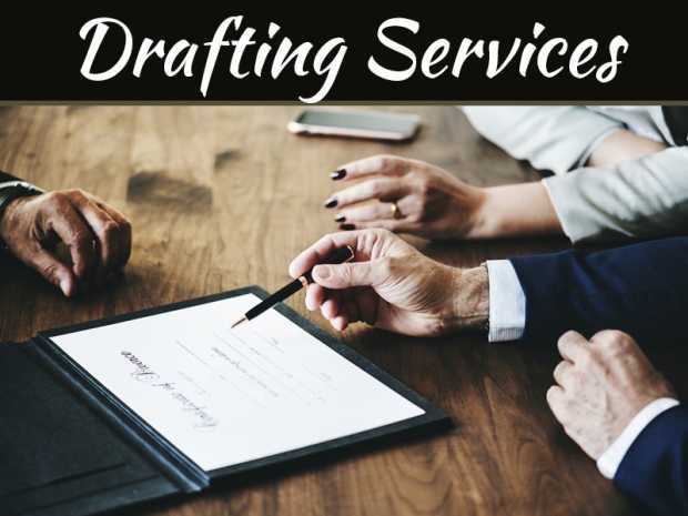 The Importance Of Hiring Professional Drafting Services