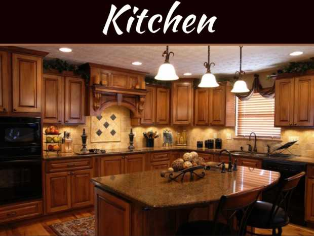 10 Things To Consider When Remodeling A Kitchen