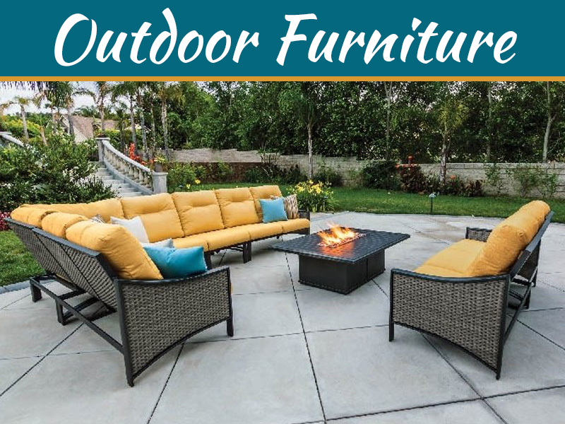5 Reasons Why Buy In Bali Republic Teak Outdoor Furniture
