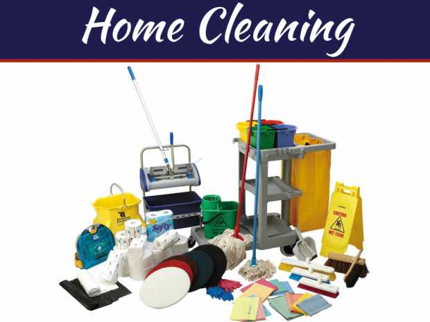 7 Reasons Why Businesses Increasingly Outsourced Cleaning Services