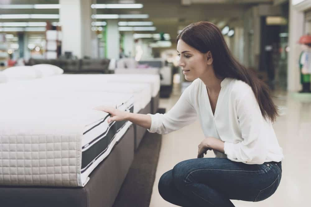 Understanding Mattress Terminology