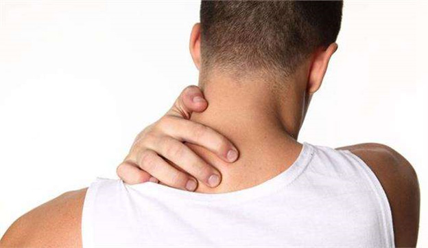 Add A Mattress Topper To Help Prevent Neck Pain