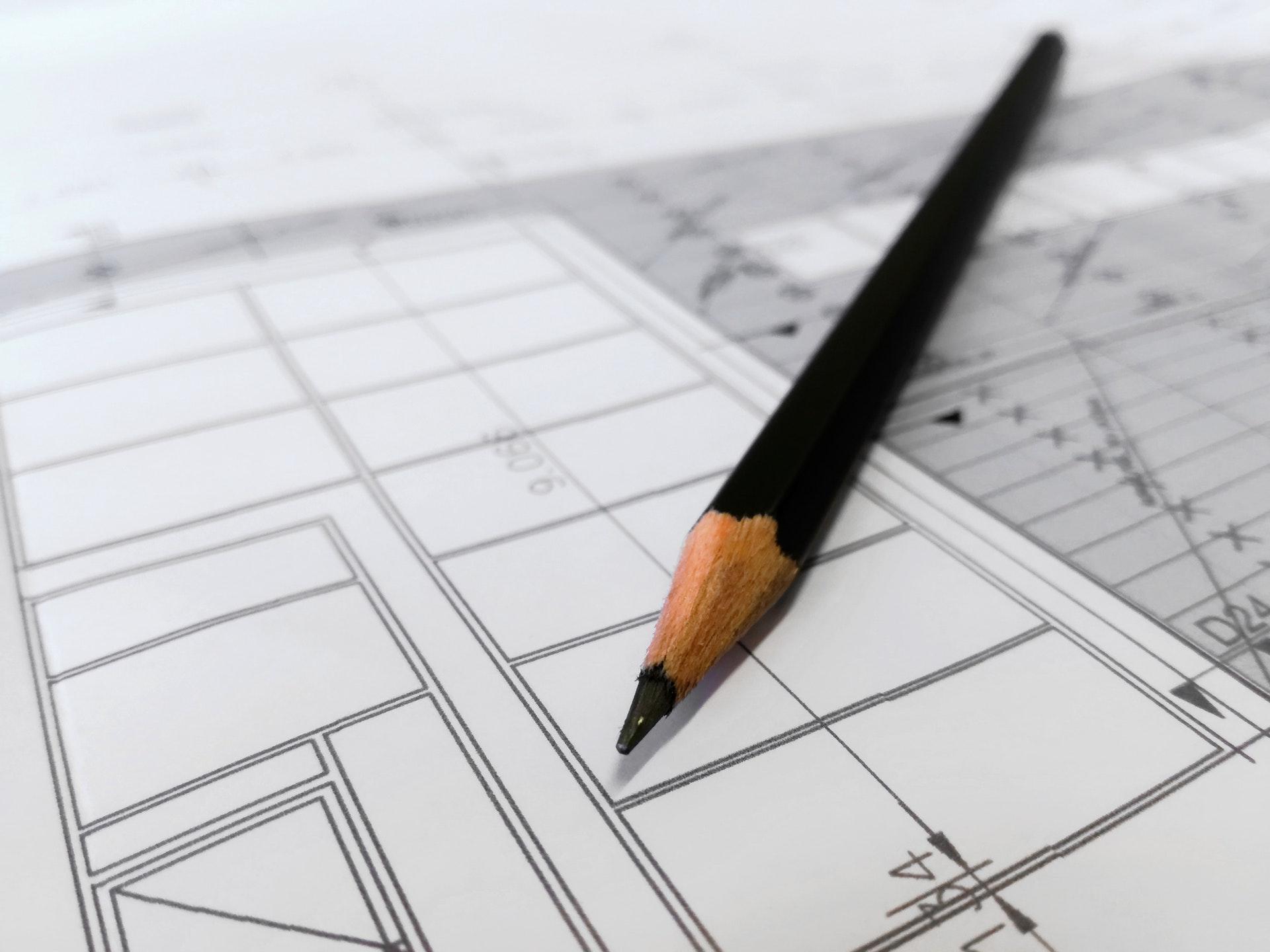 Architecture Artist