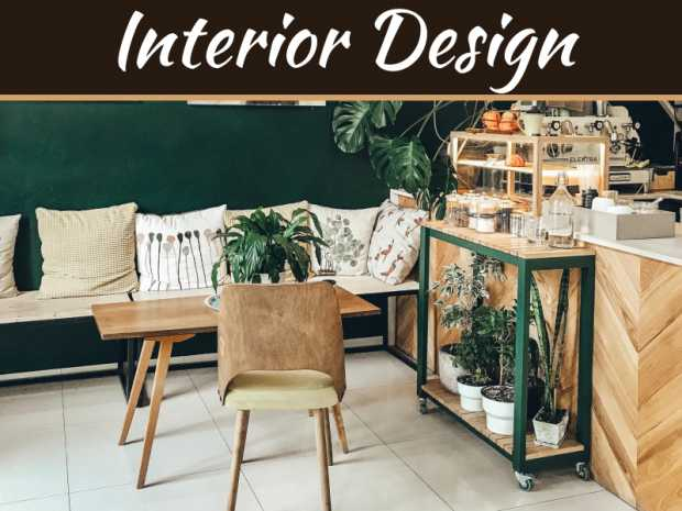 Discover More About Interior Design Through Social Media