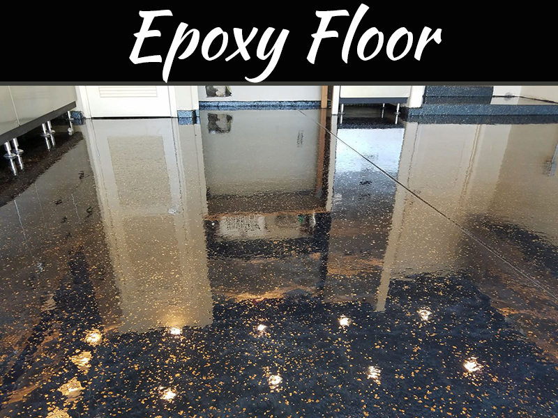 Finding The Best Epoxy Floor Company Nashville