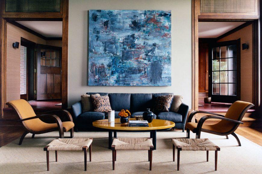 Home Decor Ideas 2019