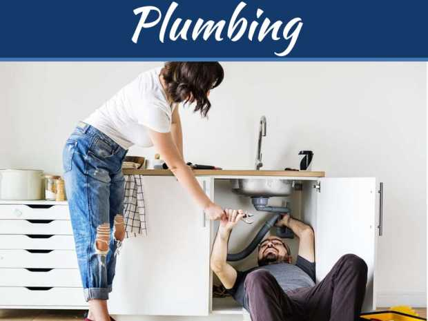 Home Improvement Plumbing Tips For 2019