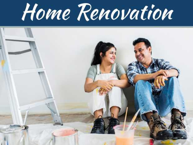 Renovate Or Relocate? The Pros And Cons Of Both
