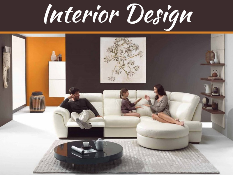 How Interior Design Impacts Learning Environment