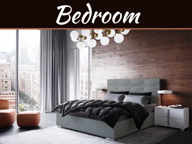 How To Choose Queen Size Bed?